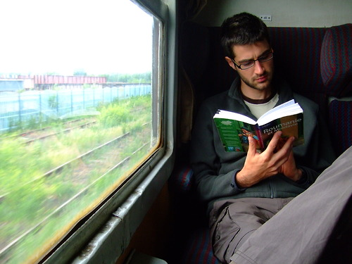 Hot guys reading a book pictures pic 9