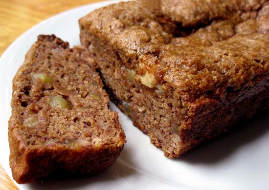 d368898fffaedac7_vegan-banana-bread-done