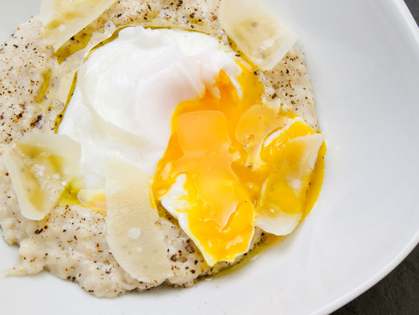 20120522-oatmeal-variations-parm-egg