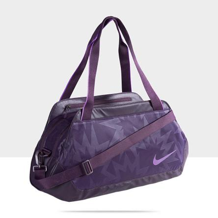 Nike-C72-Legend-20-Medium-Duffel-Bag-BA4653_589_A