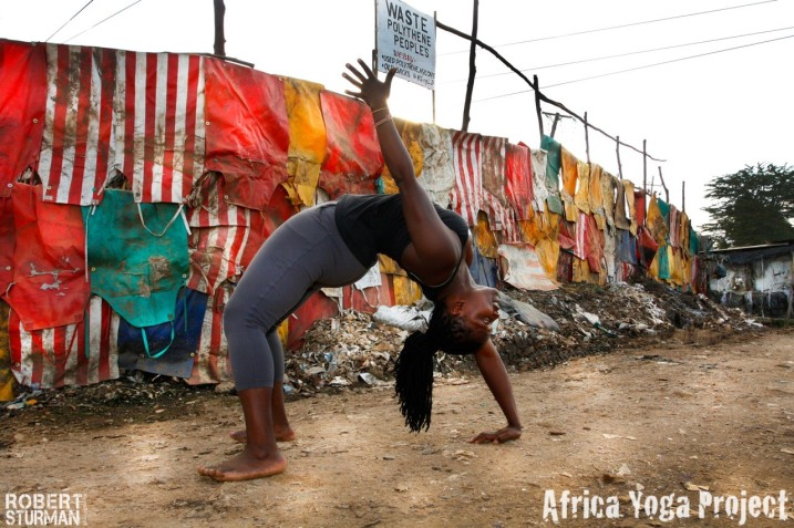 _MG_05774_2_YogaSturmanAfrica