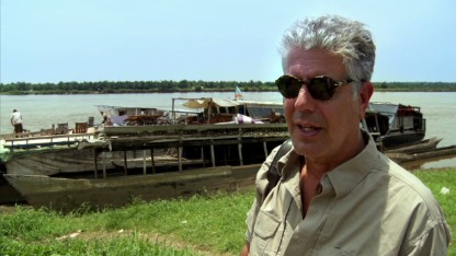 130531154643-ab-anthony-bourdain-parts-unknown-congo-3-00001402-c1-main