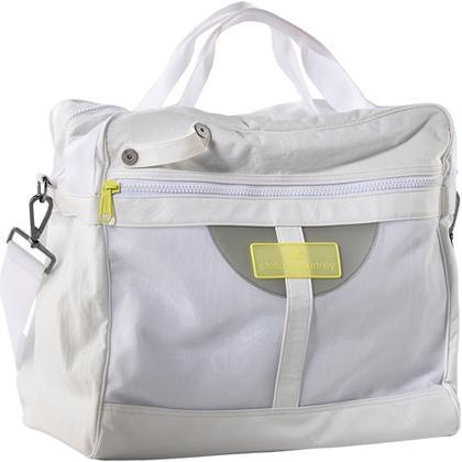 2423223e195b Adidas by Stella McCartney Tennis Bag