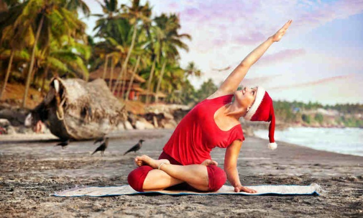 5-Suggestions-For-a-Very-Yogic-Christmas-733x440