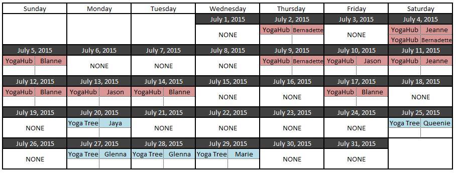 yoga july2015