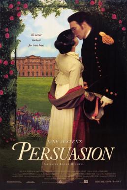 Persuasion1995cover