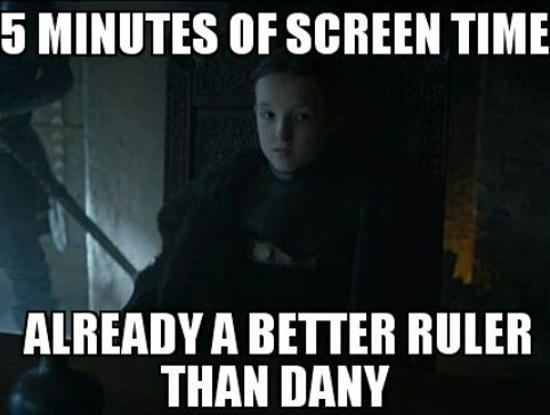 Game-of-Thrones-Memes