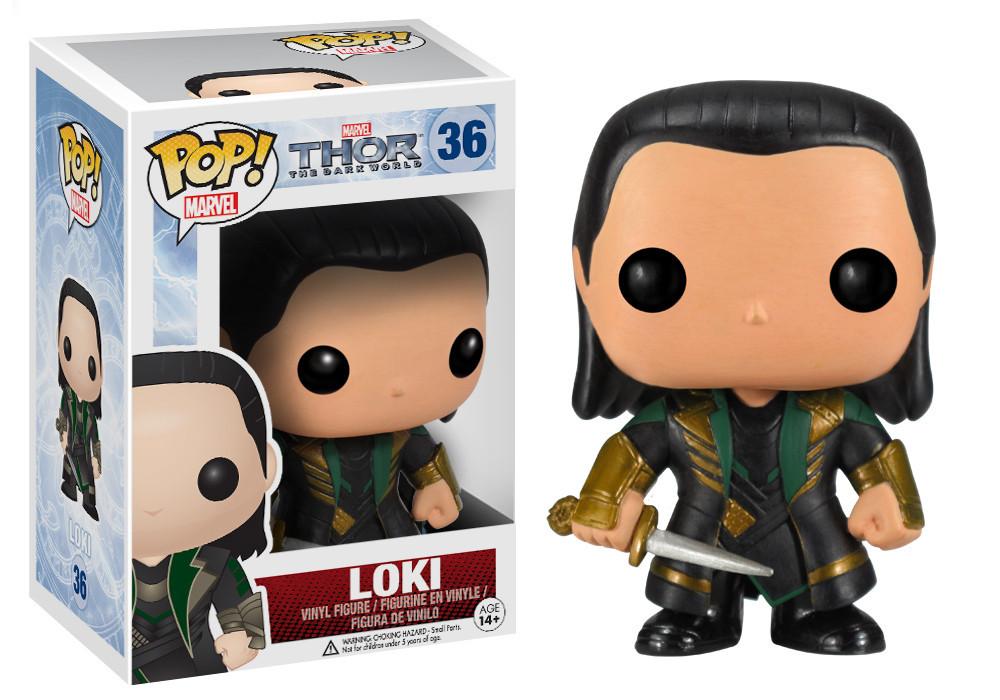 Loki-Movie2-POP-GLAM_1024x1024